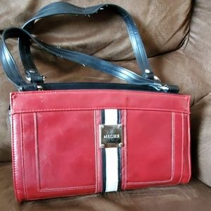Mid sized Miche bag